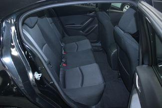 2015 Mazda 3i SV Kensington, Maryland 36