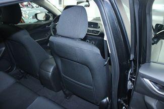 2015 Mazda 3i SV Kensington, Maryland 40
