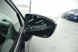 2015 Mazda 3i SV Kensington, Maryland 42