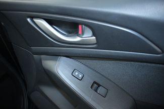 2015 Mazda 3i SV Kensington, Maryland 45
