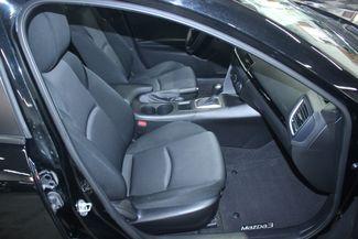 2015 Mazda 3i SV Kensington, Maryland 46