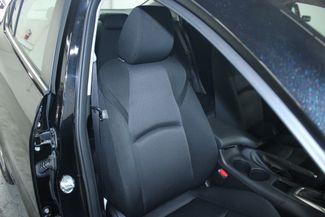 2015 Mazda 3i SV Kensington, Maryland 47