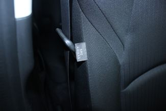2015 Mazda 3i SV Kensington, Maryland 49