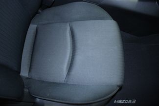 2015 Mazda 3i SV Kensington, Maryland 50
