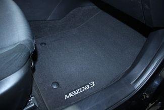 2015 Mazda 3i SV Kensington, Maryland 52