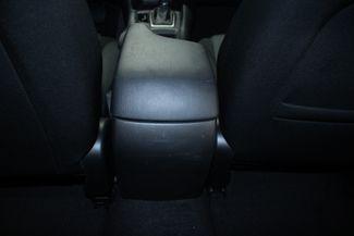 2015 Mazda 3i SV Kensington, Maryland 53