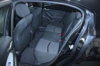 2015 Mazda 3i SV Kensington, Maryland 27