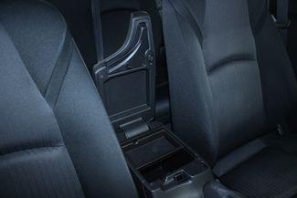2015 Mazda 3i SV Kensington, Maryland 55
