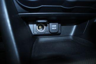 2015 Mazda 3i SV Kensington, Maryland 58