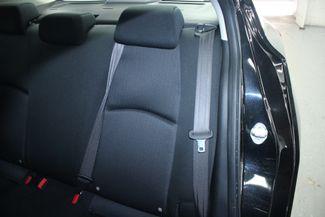 2015 Mazda 3i SV Kensington, Maryland 28