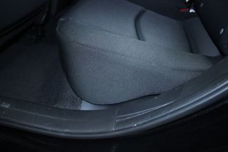 2015 Mazda 3i SV Kensington, Maryland 30