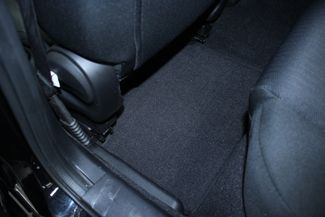 2015 Mazda 3i SV Kensington, Maryland 32