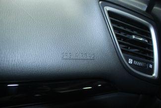 2015 Mazda 3i SV Kensington, Maryland 74