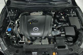 2015 Mazda 3i SV Kensington, Maryland 75