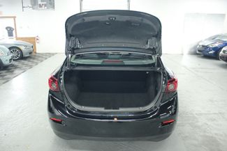 2015 Mazda 3i SV Kensington, Maryland 78