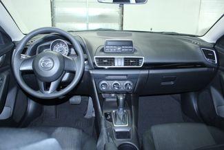 2015 Mazda 3i SV Kensington, Maryland 64