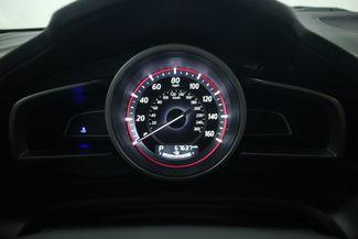 2015 Mazda 3i SV Kensington, Maryland 67