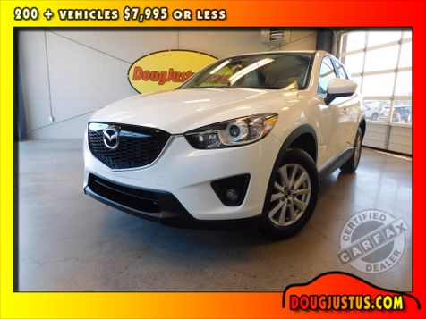 2015 Mazda CX-5 Touring in Airport Motor Mile ( Metro Knoxville ), TN