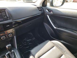 2015 Mazda CX-5 Grand Touring  in Bossier City, LA