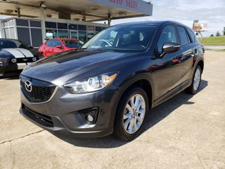 2015 Mazda CX-5 Grand Touring  in Bossier City, LA