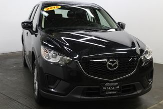 2015 Mazda CX-5 Sport in Cincinnati, OH 45240