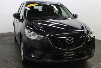 2015 Mazda CX-5 Sport in Cincinnati, OH 45240