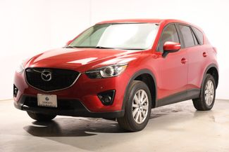 2015 Mazda CX-5 Sport in East Haven CT, 06512