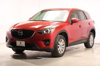 2015 Mazda CX-5 Sport in Branford, CT 06405