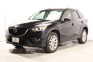 2015 Mazda CX-5 Grand Touring in Branford CT, 06405