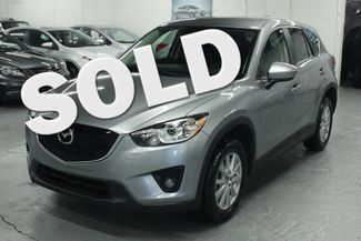 2015 Mazda CX-5 Touring AWD Kensington, Maryland