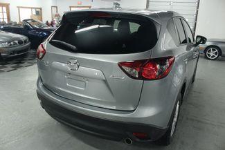 2015 Mazda CX-5 Touring AWD Kensington, Maryland 11