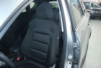 2015 Mazda CX-5 Touring AWD Kensington, Maryland 17