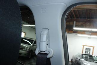 2015 Mazda CX-5 Touring AWD Kensington, Maryland 18