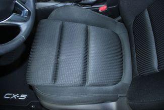 2015 Mazda CX-5 Touring AWD Kensington, Maryland 20