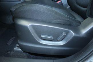 2015 Mazda CX-5 Touring AWD Kensington, Maryland 21