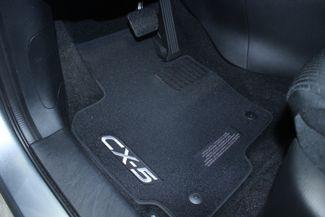 2015 Mazda CX-5 Touring AWD Kensington, Maryland 22
