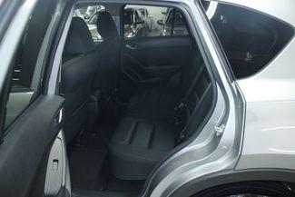 2015 Mazda CX-5 Touring AWD Kensington, Maryland 27