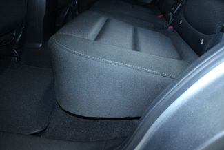 2015 Mazda CX-5 Touring AWD Kensington, Maryland 31