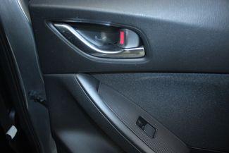 2015 Mazda CX-5 Touring AWD Kensington, Maryland 36