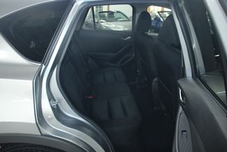 2015 Mazda CX-5 Touring AWD Kensington, Maryland 37