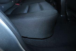 2015 Mazda CX-5 Touring AWD Kensington, Maryland 41