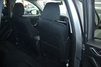 2015 Mazda CX-5 Touring AWD Kensington, Maryland 42