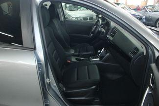 2015 Mazda CX-5 Touring AWD Kensington, Maryland 48