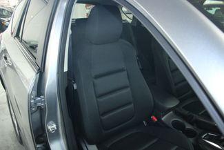 2015 Mazda CX-5 Touring AWD Kensington, Maryland 49