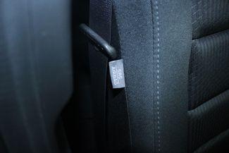 2015 Mazda CX-5 Touring AWD Kensington, Maryland 51