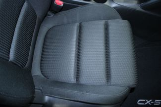 2015 Mazda CX-5 Touring AWD Kensington, Maryland 52