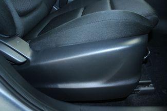 2015 Mazda CX-5 Touring AWD Kensington, Maryland 53