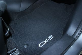 2015 Mazda CX-5 Touring AWD Kensington, Maryland 54