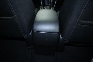 2015 Mazda CX-5 Touring AWD Kensington, Maryland 56
