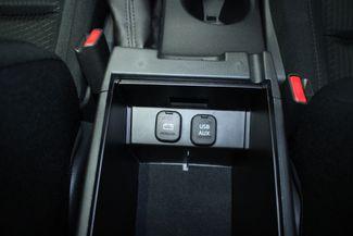 2015 Mazda CX-5 Touring AWD Kensington, Maryland 59
